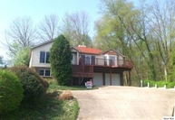 419 Baldwin Drive Howard OH, 43028