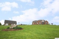 10843 Pipesville Road Gambier OH, 43022