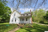 453 Wooster Road Mount Vernon OH, 43050