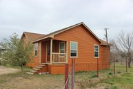 1895 Old Colony Line Rd Dale TX, 78616