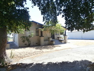 4898 Live Oak Road Lodi CA, 95242