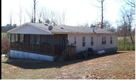 33 Mountain Pointe Drive Dahlonega GA, 30533
