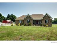 14084 Horseshoe Bridge Road Ashland VA, 23005