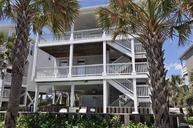 404 East Second St Ocean Isle Beach NC, 28469