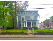 110/6 Broad/Pleasant Street North Attleboro MA, 02760