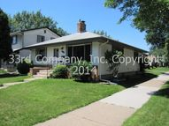 1257 Hamline Ave Saint Paul MN, 55108