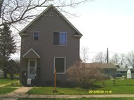 3922 E 4th St Superior WI, 54880