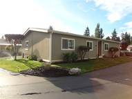 2611 S 288th St #68 Federal Way WA, 98003
