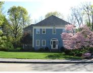 70 Kelleher St Marlborough MA, 01752