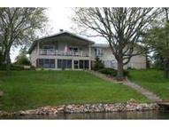W3875 County Road C Montello WI, 53949