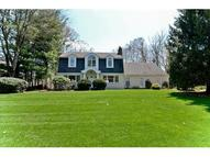 569 Barr Ct Westwood NJ, 07675