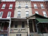 677 N 34th St Philadelphia PA, 19104