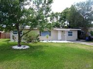 4500 85th Terrace N Pinellas Park FL, 33781