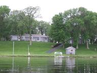 43680 Mosquito Heights Road Perham MN, 56573
