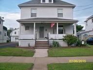 113 Vaughn St W Kingston PA, 18704