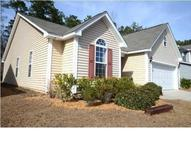 2590 Spivey Court Charleston SC, 29406
