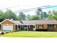 2 Kelley Lane Littleton NH, 03561