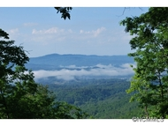 Lot 11 Hollydale Pisgah Forest NC, 28768