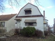 10643 South Albany Avenue Chicago IL, 60655