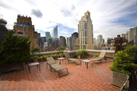 2 Beekman Place 8d New York NY, 10022