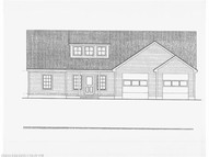 Lot 2 Mountfort Rd North Yarmouth ME, 04097