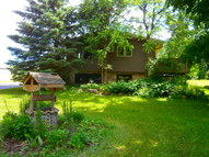 6385 E Maple Ridge 37th Road Rock MI, 49880