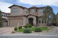 1015 C De Baca Lane Bernalillo NM, 87004