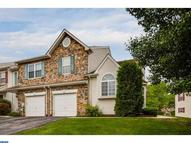 813 Rosehill Dr King Of Prussia PA, 19406