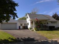 591 French Drive Columbus OH, 43228
