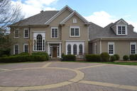 15 Turnberry Ln Lookout Mountain GA, 30750