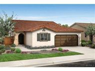 13174 Buffy Court Beaumont CA, 92223