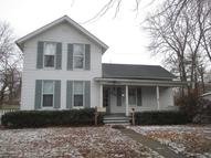 410 East Sherman Street Holly MI, 48442