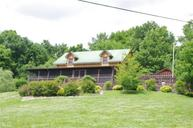 330 Holleman Bend Ln Granville TN, 38564