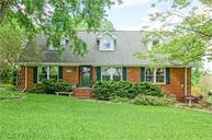 505 Beacon Hill Ct Mount Juliet TN, 37122
