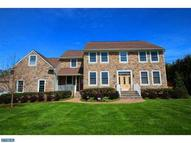 38 Toad Lane Ringoes NJ, 08551