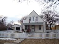 419 Colby Ave Oakley KS, 67748