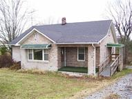 7659 E Andrew Johnson Hwy Whitesburg TN, 37891