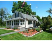 15 Greenwich Plains Ware MA, 01082
