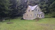 171 Lower Ravine Road Norwich NY, 13815