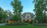 42 Brokenfern Dr The Woodlands TX, 77380