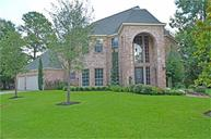 22 Deer Lake Spring TX, 77381