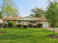 19256 Dresden Dr South Bend IN, 46637