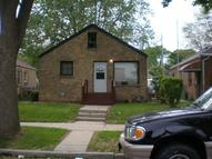 5129 N. 38th Street Milwaukee WI, 53209