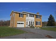 1793 Fleming-Scipio Town Line Rd Union Springs NY, 13160