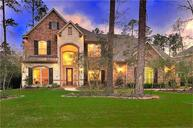 110 Veilwood Cir The Woodlands TX, 77382
