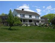60 Mathews Rd South Deerfield MA, 01373