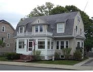 1557 Robeson St Fall River MA, 02720