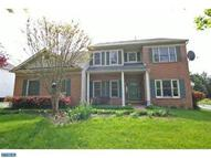 486 Shakespeare Dr Collegeville PA, 19426