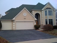 19w124 Woodcreek Pl Downers Grove IL, 60516
