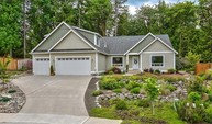 1614 Lucero Place Port Orchard WA, 98366